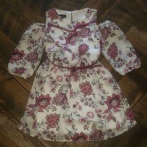 Amy wear